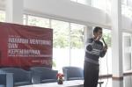 Jurnal tentang manajemen mutu pendidikan