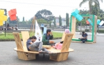 bpf-2013-create-relationship-between-human-and-public-space