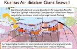 muslim-muin-phd-jakarta-tak-perlu-bangun-giant-sea-wall