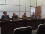 prevent-the-effect-of-climate-change-itb-held-a-workshop-to-community
