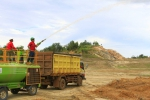 forestclamation-saw-the-reclamation-process-in-post-mining-land