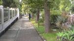 prof-dr-ingir-widjaja-martokusomo-walkability-kembalikan-fungsi-kota-melalui-kaidah-desain-universal