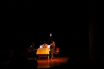tebarkan-semangat-berbagi-dengan-teater-musikal