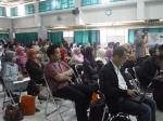 technoedupreneur-2013-sinergi-antara-teknologi-pendidikan-dan-kewirausahaan