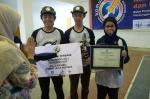 muatan-dan-roket-buatan-mahasiswa-itb-berhasil-menjadi-juara-di-komurindo-2013
