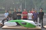 tim-rakata-itb-kembangkan-mobil-inovatif-berbahan-bakar-etanol