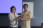 mahasiswa-informatika-itb-kunjungi-perusahaan-dan-universitas-di-singapura
