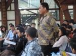 joint-seminar-itb-nssmc-struktur-baja-untuk-pencegahan-bencana-di-masa-depan
