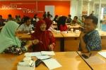 tingkatkan-keterampilan-menulis-kkik-itb-selenggarakan-workshop-academic-writing-purposes