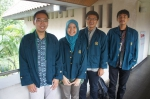 inventing-innovative-iodine-for-wounds-itb-won-the-first-place-in-cpdc-2014
