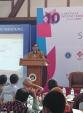 konferensi-tik-2014-membangun-sistem-cerdas-untuk-kota-kota-di-indonesia
