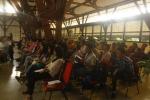 kenali-geothermal-lebih-dalam-lewat-itb-international-geothermal-workshop