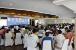 formind-first-conference-2014-researchers-contribution-on-developing-indonesia
