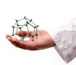 katsuhiro-nakamura-give-public-lecture-about-nanoscience