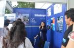 integrated-company-days-2014-kenalkan-mahasiswa-dunia-kerja-migas