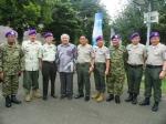 seminar-resimen-mahasiswa-itb-wujudkan-kemandirian-industri-pertahanan-nasional