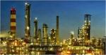 fti-itb-selenggarakan-kuliah-perdana-proyek-rekayasa-industri