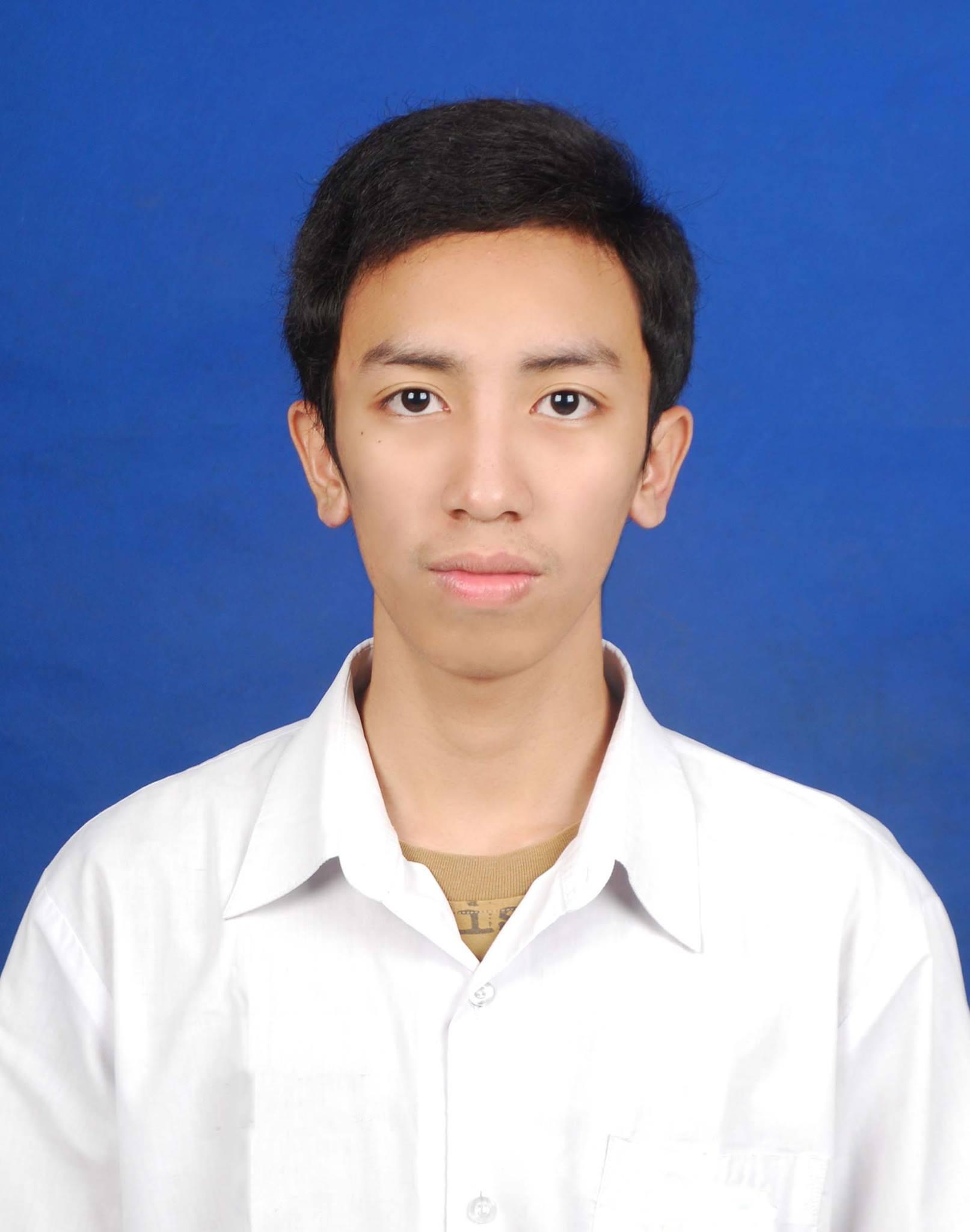 Mahasiswa Teknik Kimia Itb Raih Juara 1 Pada Kompetisi Esai Ekonomi