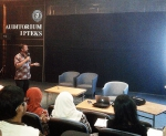 upt-k3l-itb-held-an-introduction-to-safety-work-at-laboratory-and-fire-suppression-simulation