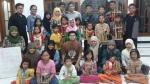 ciptakan-rumah-angklung-bagi-anak-jalanan-mahasiswa-itb-raih-penghargaan-di-korea-selatan