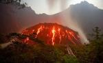 kenali-penyebab-meletusnya-gunung-api-bersama-ikatan-ahli-geologi-indonesia