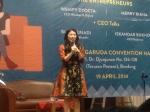 bincang-bincang-bersama-ceo-dan-entrepreneur-kmsbm-gelar-road-to-entrepreneur-2014