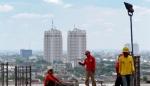 kapita-selekta-tanamkan-sains-teknologi-dan-inovasi-dalam-pembangunan-indonesia