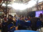ajarkan-menjadi-pebisnis-lpik-itb-adakan-seminar-technopreneurship