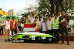 rakata-itb-ingin-wujudkan-kendaraan-efisien-berbahan-bakar-etanol