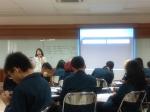 ltpb-itb-adakan-pelatihan-motivasi-bagi-mahasiswa-baru-2014