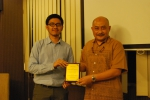 fundraising-for-community-development-mti-itb-held-indeed-2015