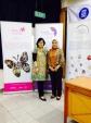 for-women-in-science-2015-dunia-butuh-sains-dan-sains-butuh-perempuan