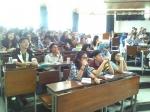 sambut-mahasiswa-baru-ltpb-itb-siapkan-pelatihan-motivasi