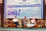 mars-hmm-itb-automotive-research-and-technology-seminar-for-national-independence