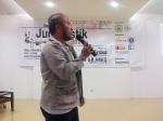 seminar-jurnalistik-ilmiah-hadirkan-editor-national-geographic-indonesia