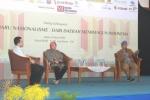 bandung-and-surabaya-inspirations-in-national-dialogue