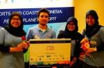 jadi-peserta-termuda-mahasiswa-itb-juarai-indonesia-netherland-water-challenge