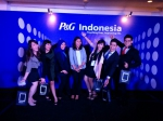 mahasiswa-itb-melaju-ke-kompetisi-bisnis-wakili-indonesia