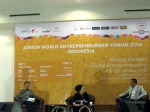 sbm-itb-held-first-jwef-2014-in-indonesia