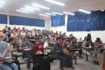 program-mahasiswa-wirausaha-2015-siapkan-sarjana-mandiri