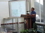 itb-held-seminar-on-use-of-regional-languages-in-network-security