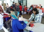iatmi-sm-itb-campaigned-for-energy-issue-by-blood-donating-action