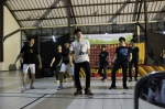 held-a-cultural-night-sith-itb-and-kookmin-university-were-sharing-their-culture