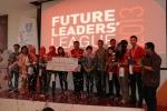 itb-students-became-the-first-winner-of-international-business-competition