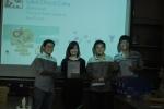mahasiswa-itb-raih-prestasi-dalam-ajang-pembuatan-aplikasi-samsung