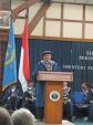 azwar-abubakar-pentingnya-reformasi-birokrasi-demi-kualitas-bangsa-indonesia