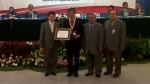 prof-sri-widiyantoro-phd-ahli-seismologi-pertama-indonesia-raih-sarwono-award-2014