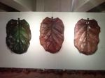 dosen-fsrd-itb-pamerkan-karya-seni