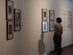 prof-setiawan-sabana-indonesian-famous-graphic-artist