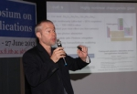 physics-itb-held-ismoa-to-discuss-modern-optical-technology